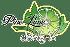 Pine Lime Designs