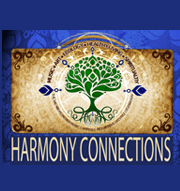 Harmony Connections