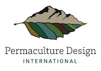 Permaculture Design International