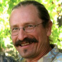 John Valenzuela