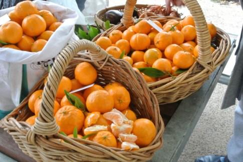 mandarins1