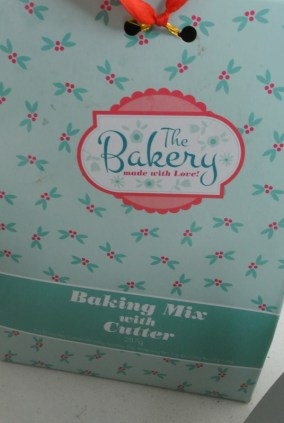 baking_mix