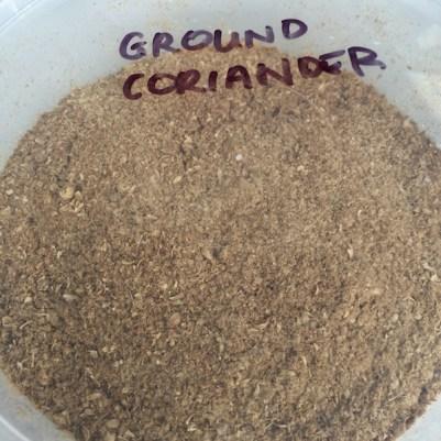 ground_coriander