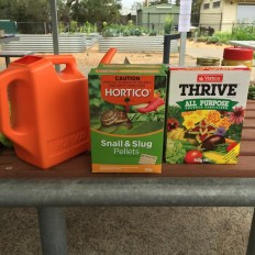 garden_supplies