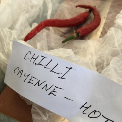 cayenne_chillies