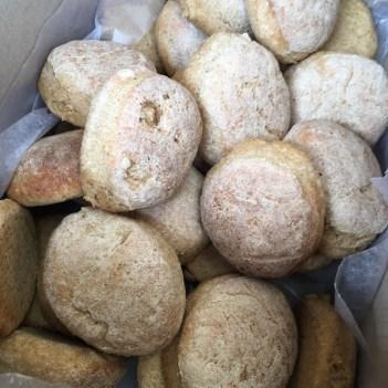 homemade_rolls