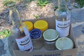 jars_bottles