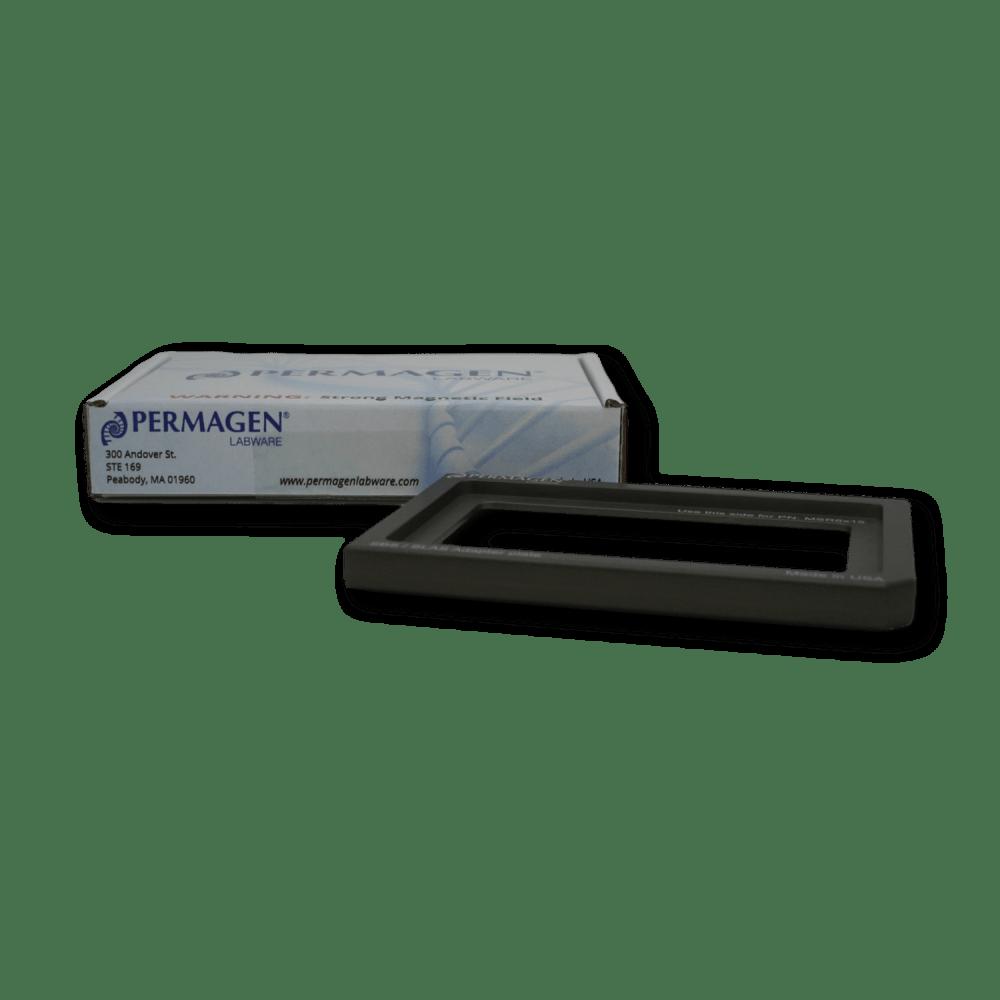 SBS/ SLAS Compatible Adapter For 15 mL / 50 mL Centrifuge Tube Rack