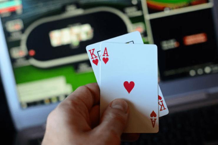 Saran Bermain Judi Poker Online Terpercaya Bagi Pemula