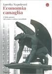 economia_canaglia