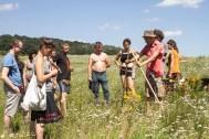 2017-08-Nowina-Warsztaty-Perma_fot_m_gorska_eKodamaART_083