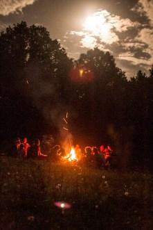 2017-08-Nowina-Warsztaty-Perma_fot_m_gorska_eKodamaART_276