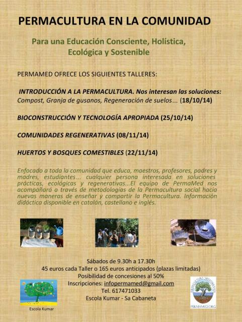 PERMACULTURA EN LA COMUNIDAD2.pptx (4)