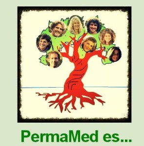 PermaMed es...