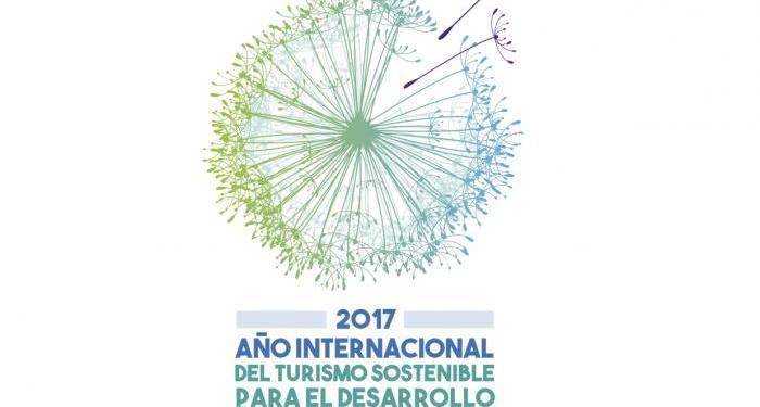 Año Internacional del Turismo Sostenible para el Desarollo 2017