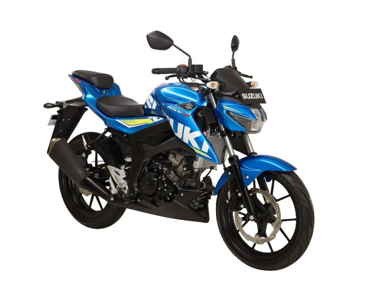 gsx-s150-metallic-triton-blue-motogp