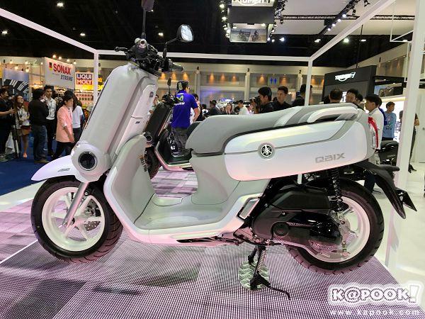 Yamaha_QBIX_2017_04