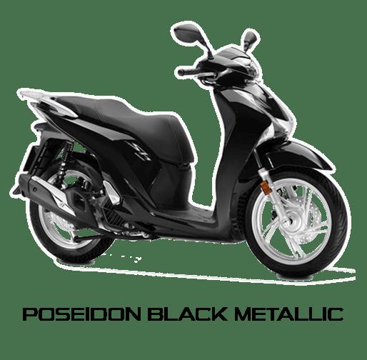 varian-black-sh-2017