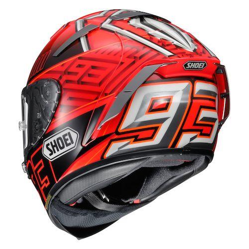shoei_x14_marquez4_helmet_red_black_zoom