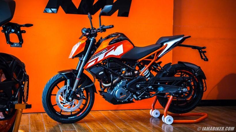 KTM-Duke-250-image-gallery-020