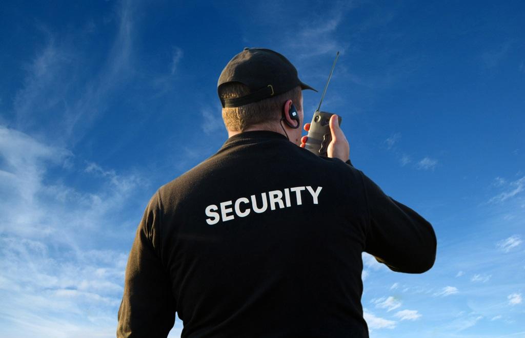 private-sercurity