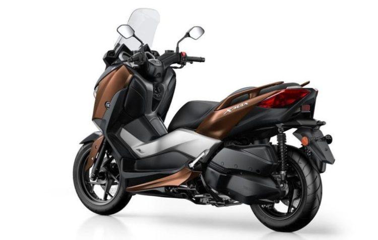 Yamaha-X-Max-250-768x488