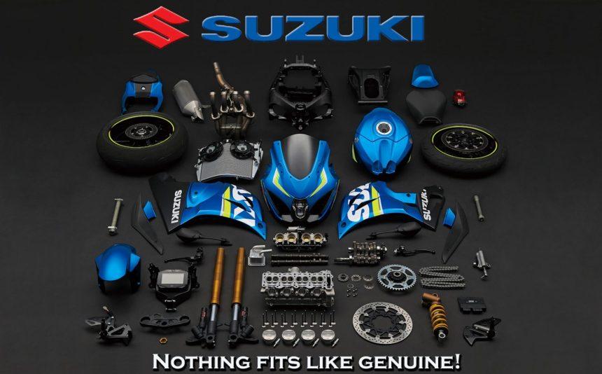 Suzuki-Genuine-Parts_1