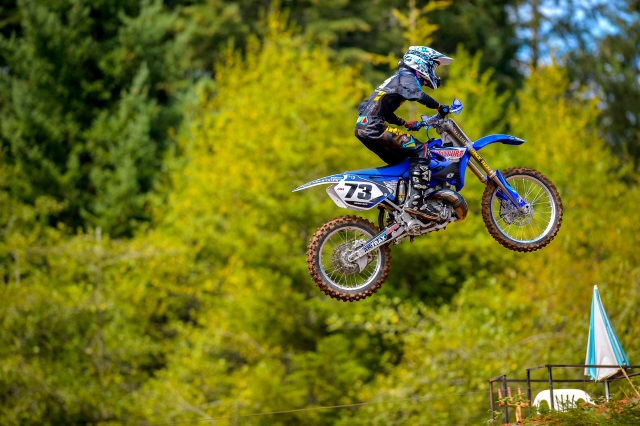 Dirt-Bike-Jump-Form