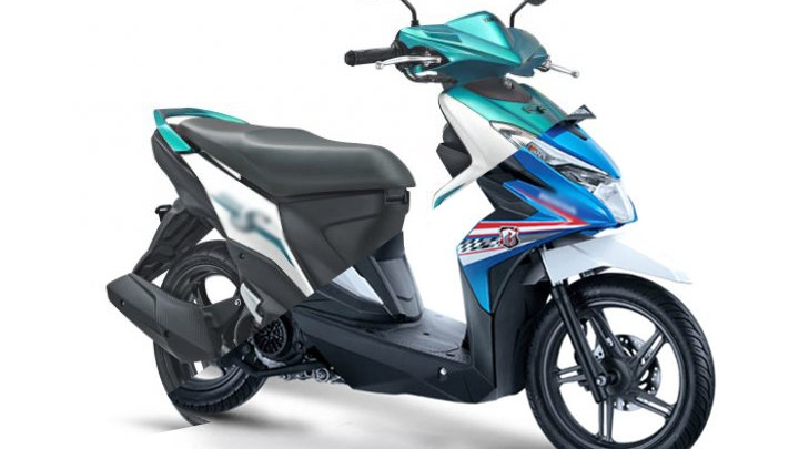 Honda Beat VS Yamaha Mio S, Mana yang Lebih Value For Money?