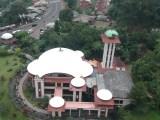 wisata ke Puncak Bogor