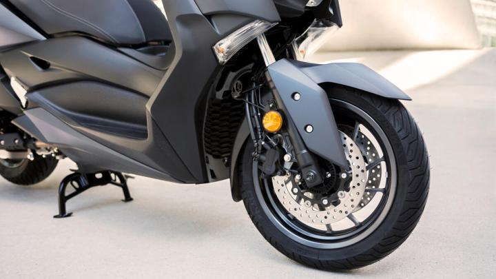 Besok Bakal Ada Kejutan Motor Baru Yamaha, Live di YouTube Jam 10 Pagi!