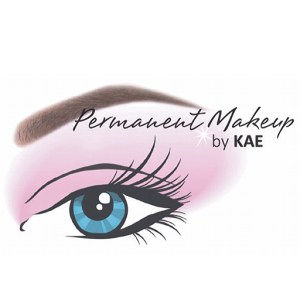 Permanent Makeup by Kae icon
