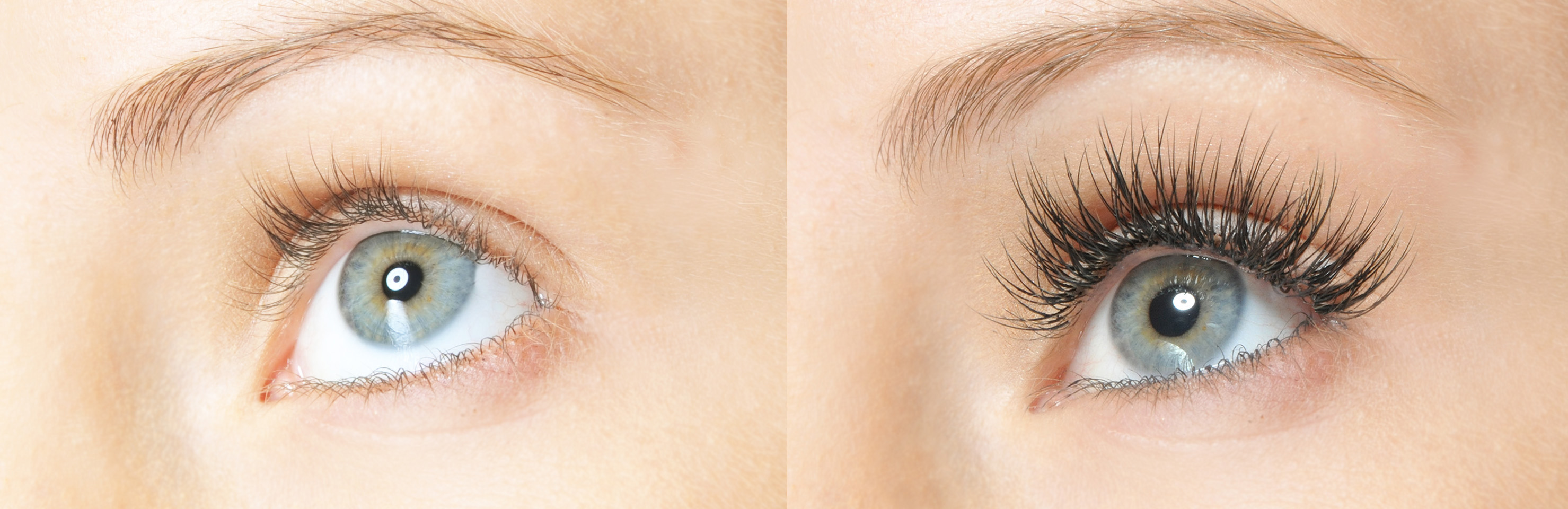 I Lash Extensions Salons Lovely Eyelash Manila Deal Voucher My Salon After Had Printed Proceed Towards The To Have Semi Permanent Prepared For Flutter Ready Lashes