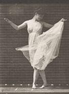 Woman_in_long_dress_dancing_(rbm-QP301M8-1887-187a-9)