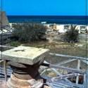 Villa Silin, vista mare mon amour (foto)