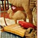 cammelli e cuscini