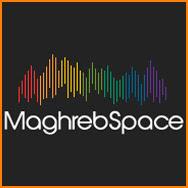 Sito web per l'ascolto di musica araba