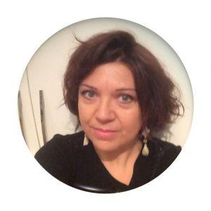 blogger Tamerice Per_mille_cammelli
