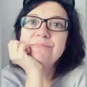 blogger Emanuela