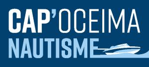 les 7 bonnes raisons de passer son permis bateau côtier ou fluvial avec Cap'Oceima nautisme