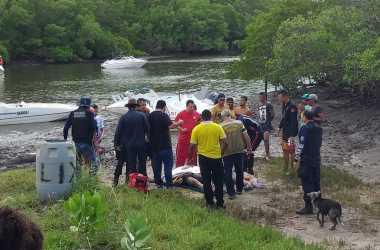 CONFIRMADO: cantor Gabriel Diniz morre em queda de avião no Sergipe