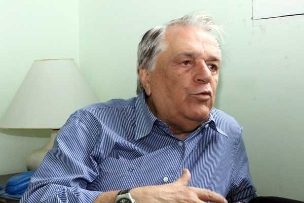 Prefeito de Bezerro renuncia mandato, e vice-prefeito assume Pernambuco Notícias