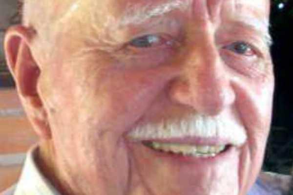 LUTO: Morre aos 96 anos o único deputado eleito natural de Gravatá Pernambuco Notícias