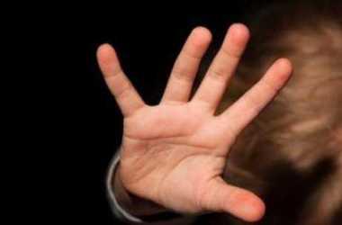 Avô suspeito de estuprar duas crianças de 8 e 10 anos