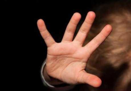Fotógrafo acusado de estuprar criança de 8 anos em São Lourenço da Mata
