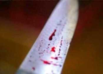 Homem encontrado morto entre Gravatá e Sairé foi assassinado pelo enteado