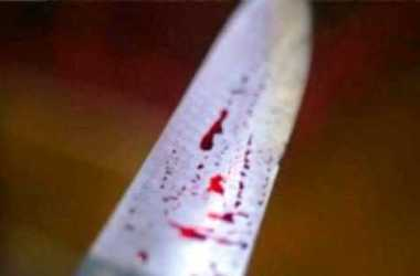 Homem mata esposa a facadas na Vila do Cruzeiro