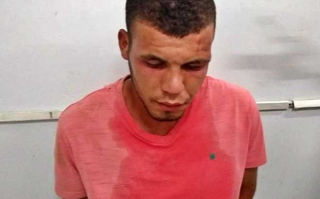 Rapaz de 18 anos esfaqueia sogra durante confusão na zona rural de Brejo da Madre de Deus