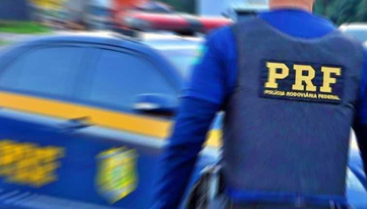 24 HORAS: Cinco acidentes graves são registrados nas rodovias federais de Pernambuco
