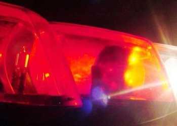 Rapaz morto com facada no pescoço no interior de Pernambuco